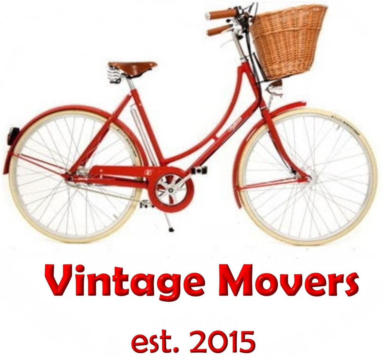 Vintage Movers